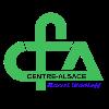 "CFA CENTRE ALSACE ""MARCEL RUDLOFF"""